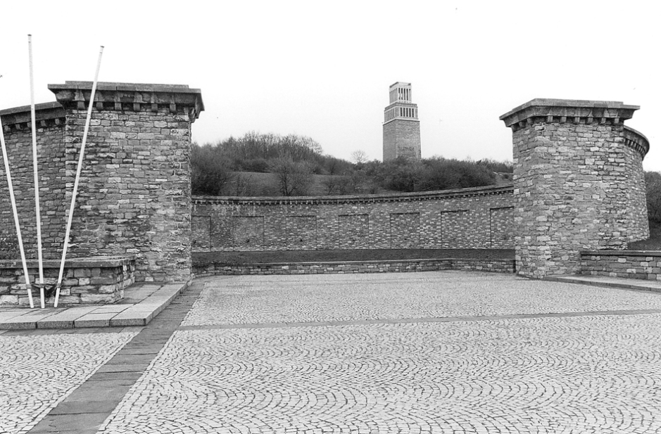 Buchenwald06