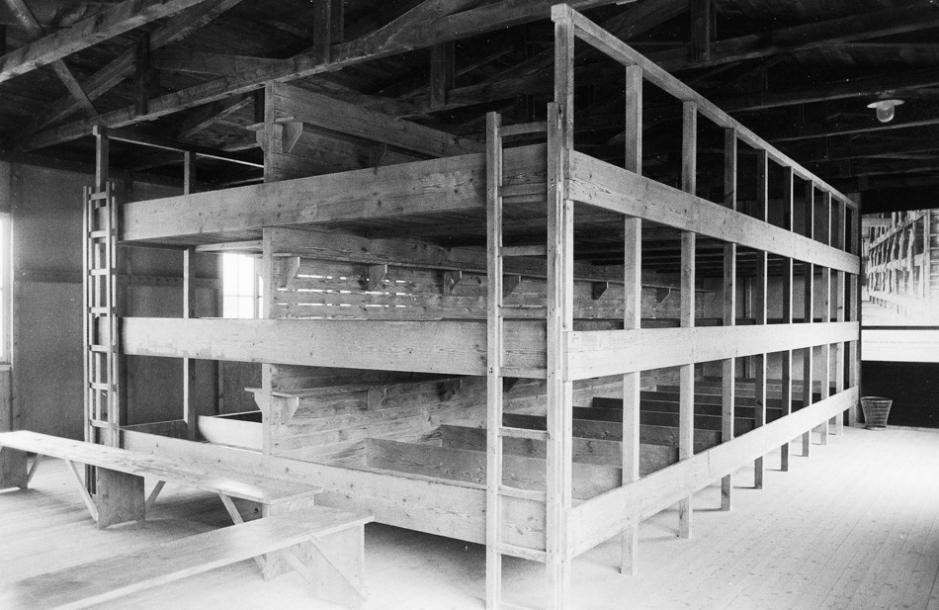 Dachau08