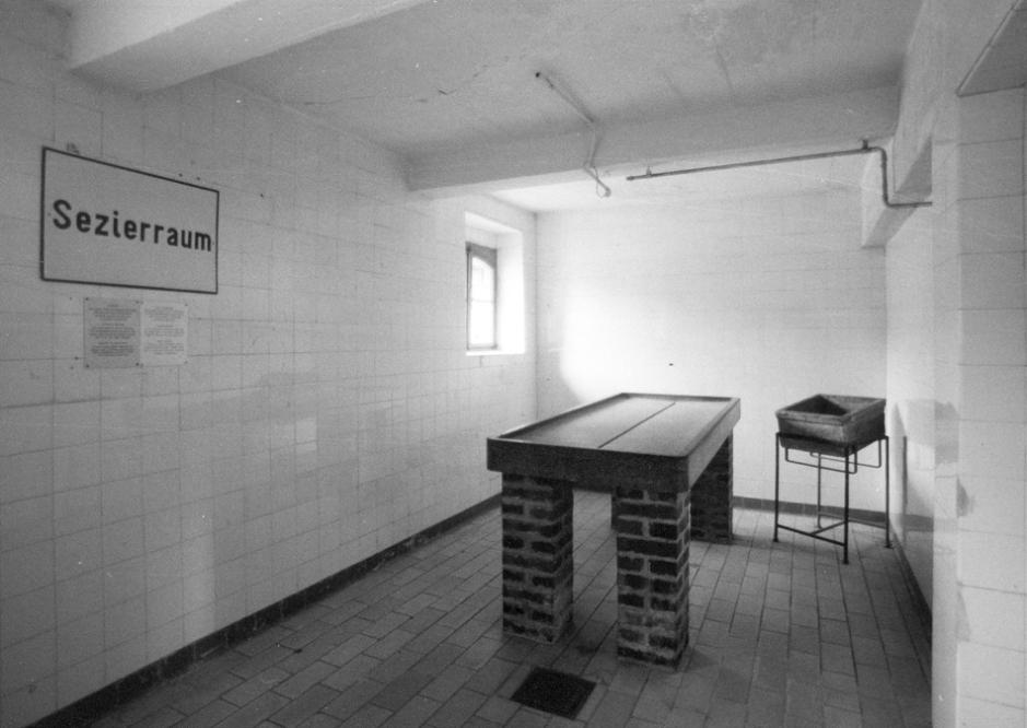Mauthausen06