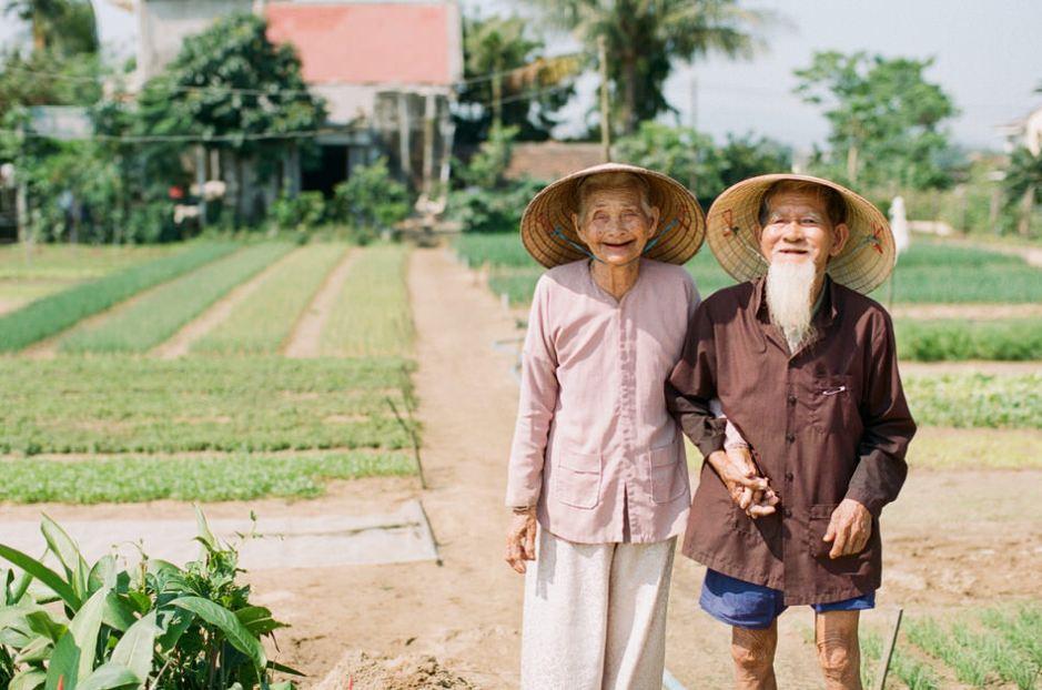travel_vietnam_with_kids_kellyadamsphotography005