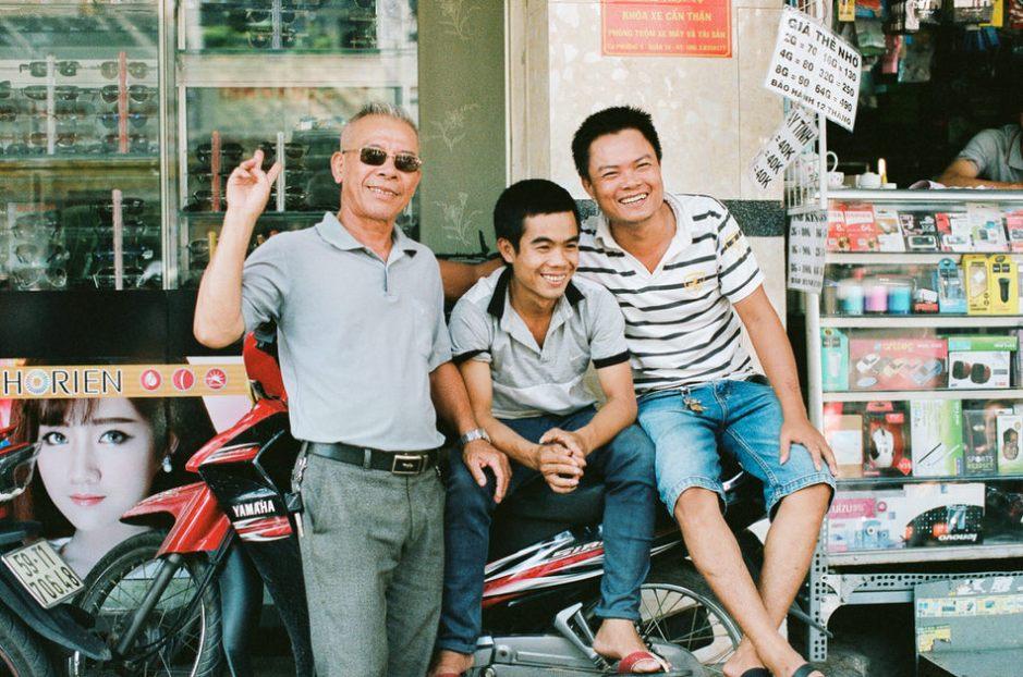 travel_vietnam_with_kids_kellyadamsphotography271
